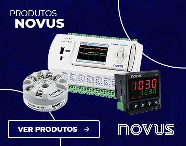 Produtos Novus