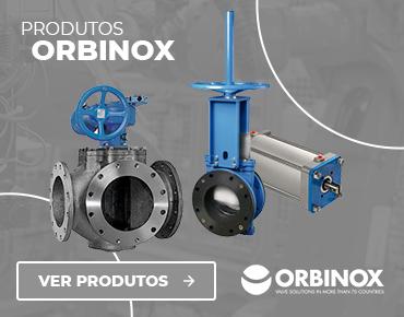 Produtos Orbinox