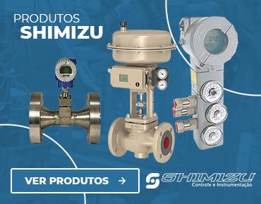 Produtos Shimizu