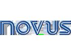 Fornecedor Novus