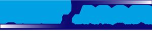 Logo Alexmar - Automação Industrial